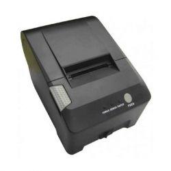 Принтер чеков Rongta RP58-L (Ethernet)