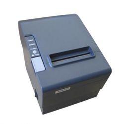Принтер чеков Rongta RP80W (02862)