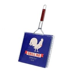 Решётка для гриля Grill Me BQ-030 (4823082701315)