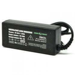 Блок питания GreenVision GV-SAS-C 12V4A (48W) (4430)