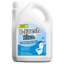 Средство для дезодорации биотуалетов Thetford B-Fresh Blue 2 л (30548BJ)