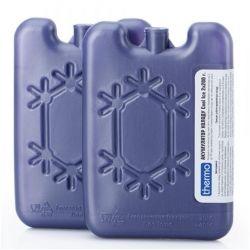 Аккумулятор холода Thermo Cool-ice 2*200 г (4820152617378)