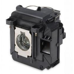 лампа для проекторів Epson EB- 9**H/SX27/W29/X30 Lamp ELPLP88 EPSON V13H010L88