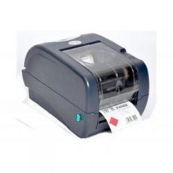 Принтер этикеток TSC TTP-247 (4020000019)