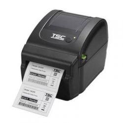Принтер этикеток TSC DA200 (4020000161)