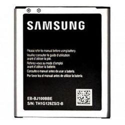 Аккумуляторная батарея Samsung J100 (J1) (42148 / BE-BJ100CBE)