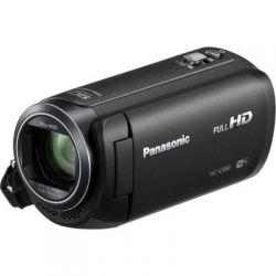Відеокамера цифрова HC-V380EE-K PANASONIC HC-V380EE-K