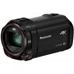 Відеокамера цифрова HC-VX980EE-K PANASONIC HC-VX980EE-K