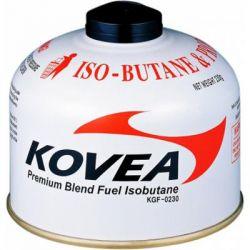 Газовый баллон Kovea KGF-0230 (8809000510005)