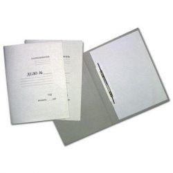 Папка-скоросшиватель BUROMAX А4, carton 0,35мм (BM.3334)