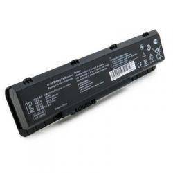 Аккумулятор для ноутбука Asus N55 (A32-N55) 10.8V 5200 mAh EXTRADIGITAL (BNA3970)