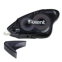 Корректор Axent tape 5мм * 8м (7003-А)
