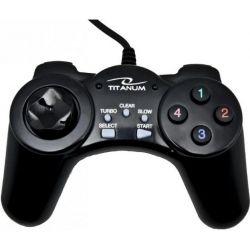 геймпад Titanum gamepad TG105 ESPERANZA TG105