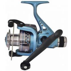 Катушка Fishing ROI FLASH 4500 (103-0070)