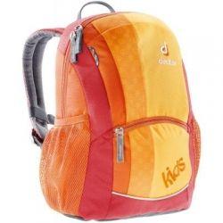 Рюкзак Deuter Kids 9000 orange (36013 9000)