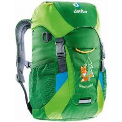 Рюкзак Deuter Waldfuchs 2208 emerald-kiwi (3610015 2208)