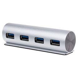Концентратор Maiwo USB 3.0 (KH002)