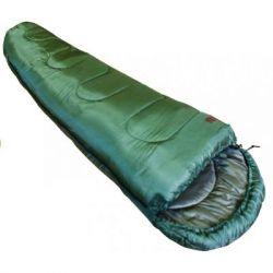 Спальный мешок Totem Hunter R (TTS-004.12 R)
