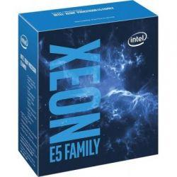 Процессор серверный INTEL Xeon E5-2609 V4 (BX80660E52609V4)