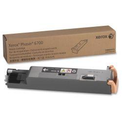 Сборник отработанного тонера XEROX PH6700 (108R00975)