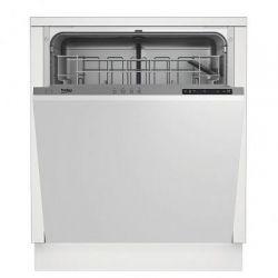 Посудомоечная машина BEKO DIN 14210 (DIN14210)
