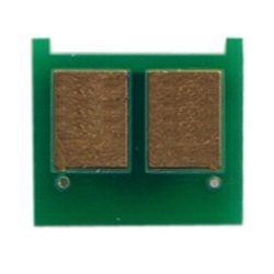 Чип для HP CLJ CP3525/CM3530, Black, 10,5k, BASF (WWMID-70917)