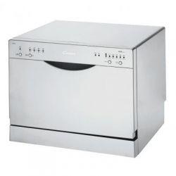 Настольная посудомоечная машина Candy CDCP 6/E-07