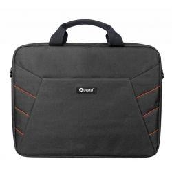 """Сумка для ноутбука X-DIGITAL 15.6"""" Bristol 316 (ABR316B)"""