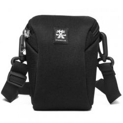 Фото-сумка Crumpler Base Layer Camera Pouch M (black) (BLCP-M-001)