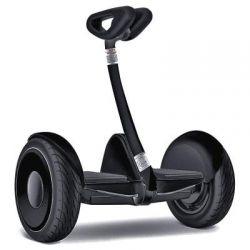 Гироборд XIAOMI Ninebot Mini Black (QBE4001RT)