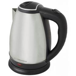 чайник Esperanza Kettle EKK004 Silver ESPERANZA EKK004I