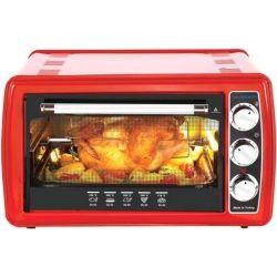 Печь электрическая Housetech 11004 Red