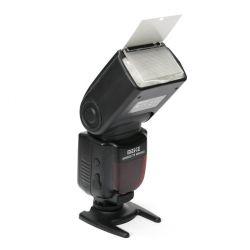 Вспышка Meike 930II (Canon/Nikon/Sony) (SKW930II)