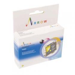 Картридж Arrow Epson StPh R200/R340/RX620 Yellow (A-T0484)