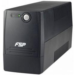 Источник бесперебойного питания FSP DP 450VA (DP450IEC)