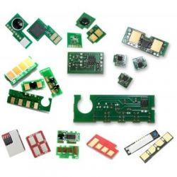 Чип для картриджа ColorWay СНПЧ HP 177 D8771h Cyan (CHH177SC)