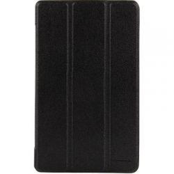 Чехол для планшета Grand-X для Lenovo Tab 3 710F Black (LTC - LT3710FB)