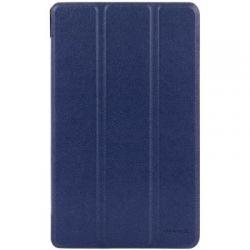 Чехол для планшета Grand-X для Lenovo Tab 3 710F Dark Blue (LTC - LT3710FDB)