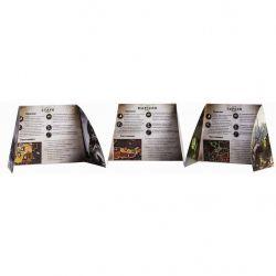 Настольная игра Hobby World Игра престолов 2-е издание (4620011810151) - Картинка 4