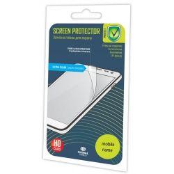 Пленка защитная GLOBAL Lenovo Vibe K5 Note (1283126471865)
