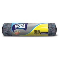 Тряпка для пола Novax 1 шт (0441 NV)
