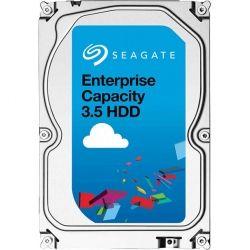 Жесткий диск для сервера 6TB Seagate (ST6000NM0095)