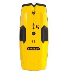 Детектор строительный Stanley STHT0-77403