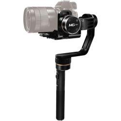 Стабилизатор для камеры FeiYu Tech FY-MG Lite