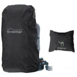 Чехол для рюкзака Tramp на рюкзак S (TRP-017)