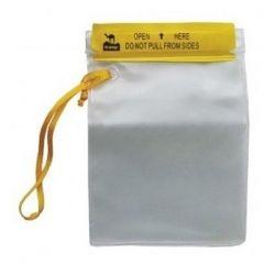 Гермомешок Tramp PVC 12.7x18.4 см (TRA-025)
