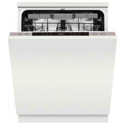 Посудомоечная машина LIBERTY DIM 663