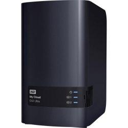 """NAS 3.5"""" 8TB Western Digital (WDBVBZ0080JCH-EESN)"""