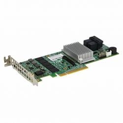 Контроллер RAID Supermicro AOC-S3108L-H8IR