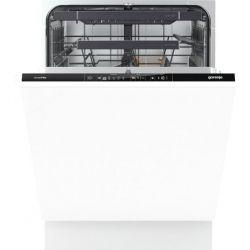 Посудомоечная машина Gorenje GV 66161 (GV66161)